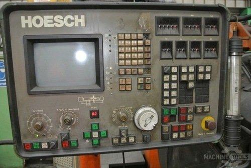 Dsc_6590