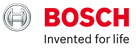 Robert Bosch GmbH / Packaging Technology