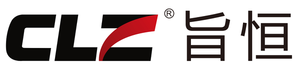 Zhejiang Zhiheng Machine Tools Co., Ltd.