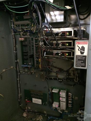 1997_fadal_vmc_6030_electrical_2