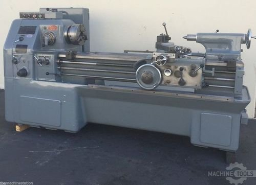 Okuma_ls7215_used_engine_lathe