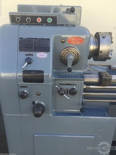Used_engine_lathe