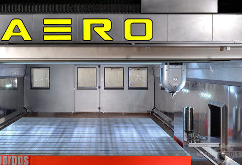 Aero_3