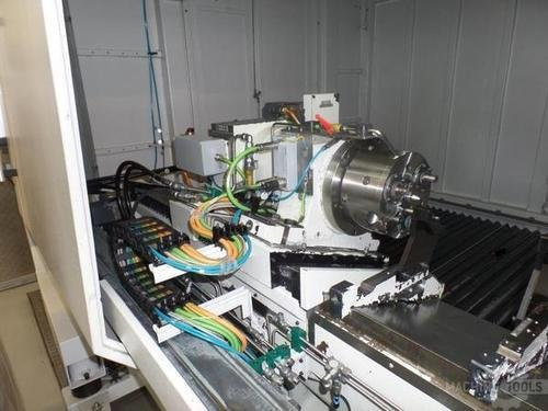 Cnc kurbelwellenschleifmaschine naxos union pmb 310 3 1024