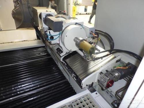 Cnc kurbelwellenschleifmaschine naxos union pmb 310 5 1024