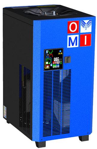 Esd300-480