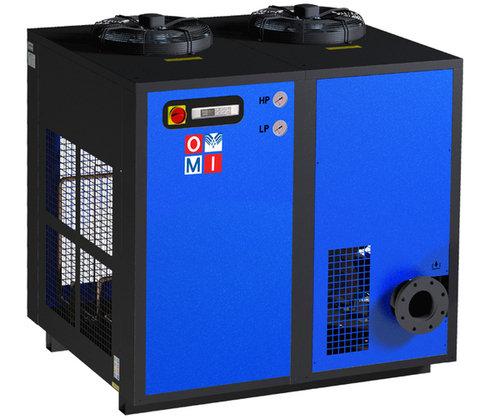 Esd1300-6000