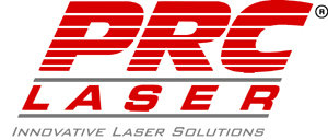 PRC Laser