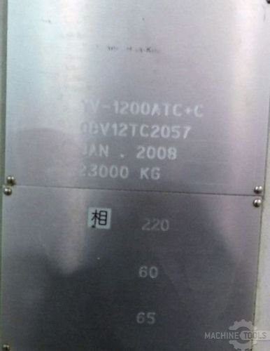 11583-k