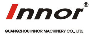 Guangzhou Innor Machiney Co.,Ltd
