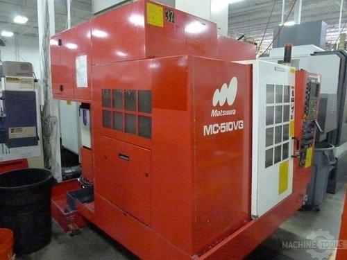 Mat5102