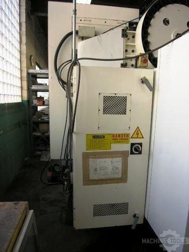 Firstmcv-1060009