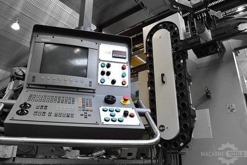 Fresadora-bancada_correa-a30-30_1997_nc-service_03