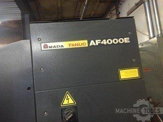 Fanuc_af4000e_resonator