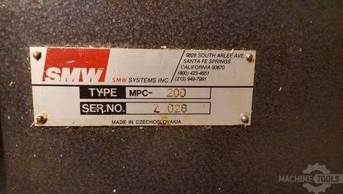 Smw 200s 4