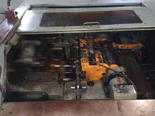 Dcbf004 chunzu 103s m10x70   2