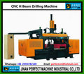 JINAN PERFECT MACHINE INDUSTRIAL CO.,