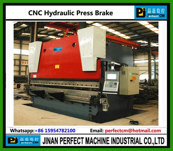 Press_brake