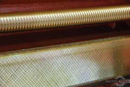 Dorries cte 320 x 5100  15