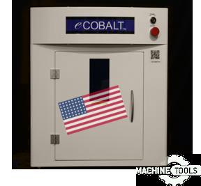 Ecobalt