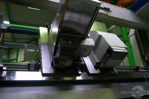 P1200802