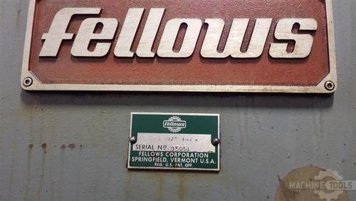 1975_fellows_10-2_gear_shaper_pic___3_