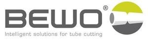 Bewo Cutting Systems B.V.