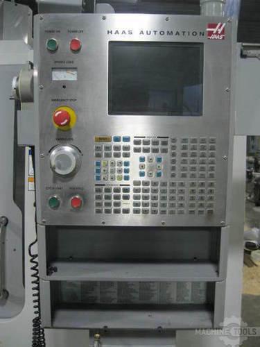 Vf 3 05 jms150823 control