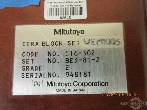 053_ceramic_gage_blocks_case_lable