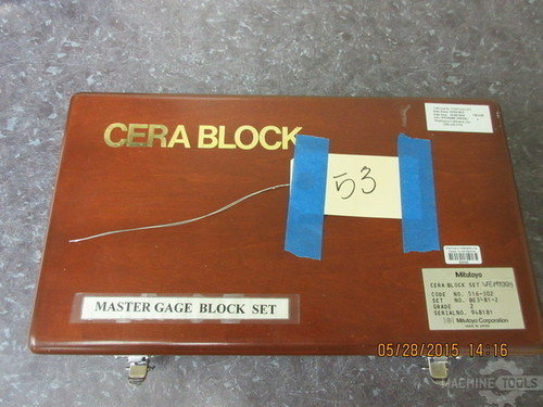 053_ceramic_gage_blocks_case
