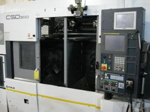 S-l500-7