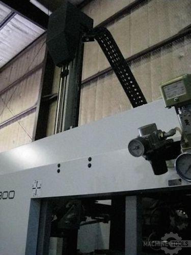S-l500-8