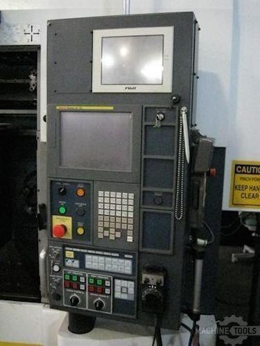 S-l500-12