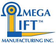 Omega Lift