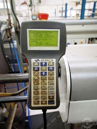 P4200269