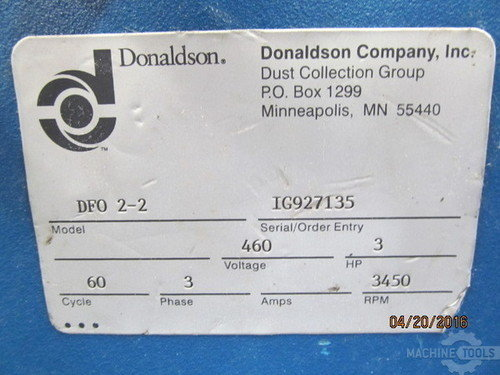 Donaldson_torit_dust_collector.6.msl-487.jpg