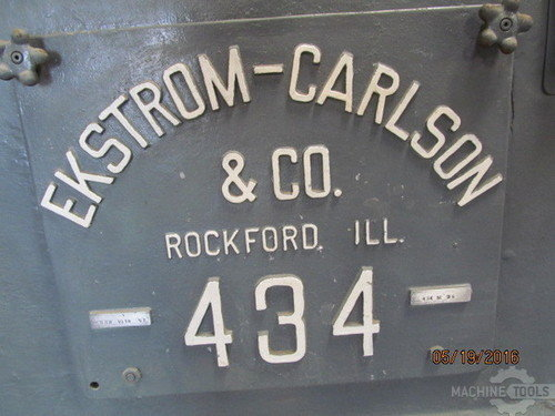 Ekstrom_carlson_router.11.w-104.jpg