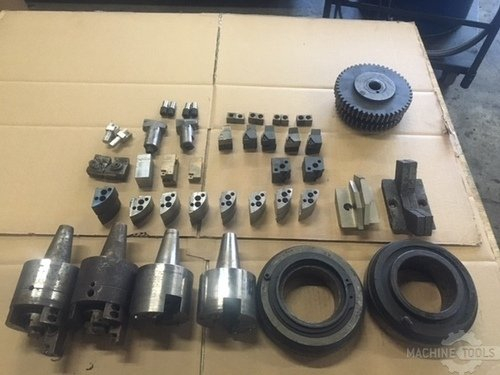 Pic_6_tooling