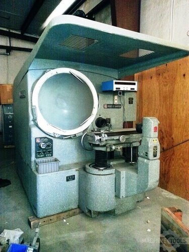 J___l_optical_comparator__s.n._e42191