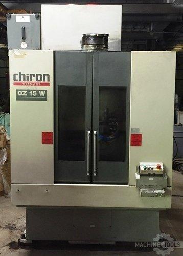 Chiron_dz15w_-_a