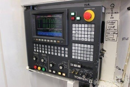 Toshiba-bmc-800_4