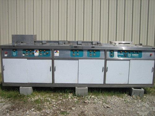Img 6514