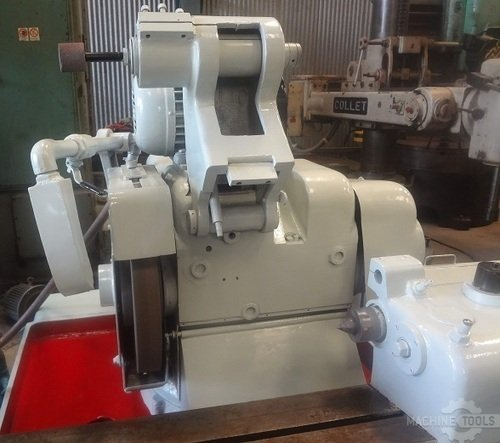 Tos_bhu_25_cylindrical_grinder_heads
