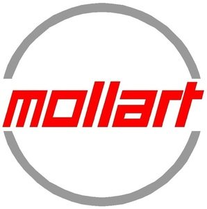 Mollart Engineering Ltd