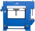 RK Machinery Inc.