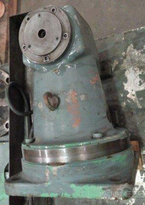 10109 wotan b75 m hbm 07