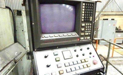 Toshiba hbm 8.jpg photo 6