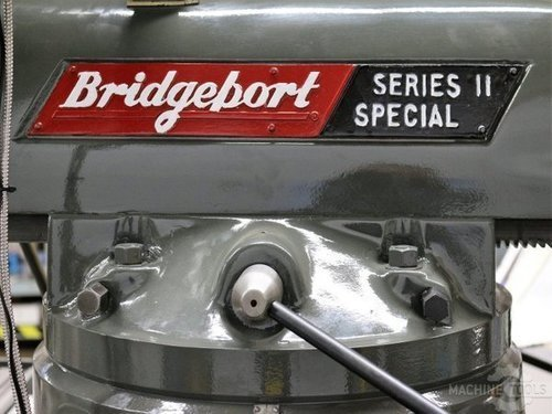 Bridgeport_seriesii_vertical_mill_4131s__6816_6