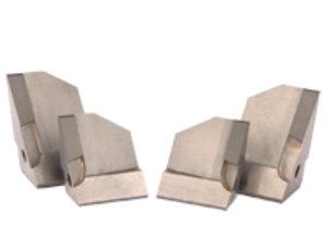 High power gear carbide