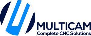 MultiCam, Inc.